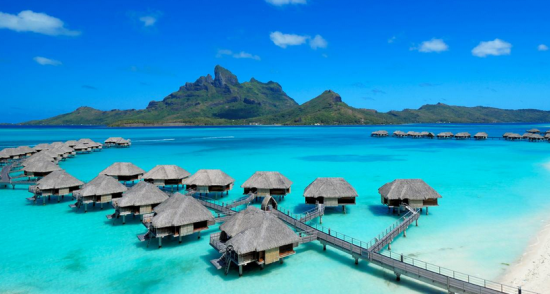 Four-Seasons-Bora-Bora1-550x294