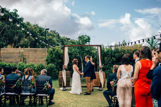 Garden Restaurant Wedding039