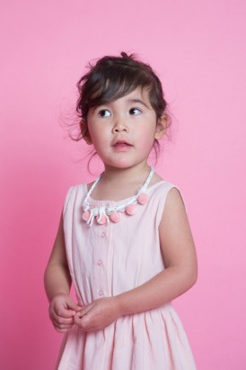 Hello Minouche Flowergirl Dresses001
