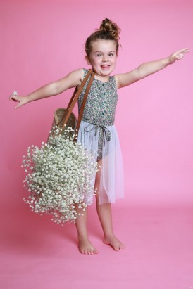 Hello Minouche Flowergirl Dresses011
