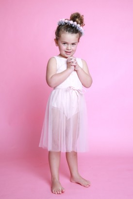 Hello Minouche Flowergirl Dresses015