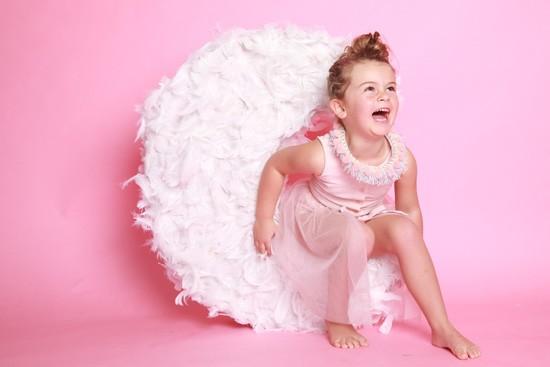 Hello Minouche Flowergirl Dresses016