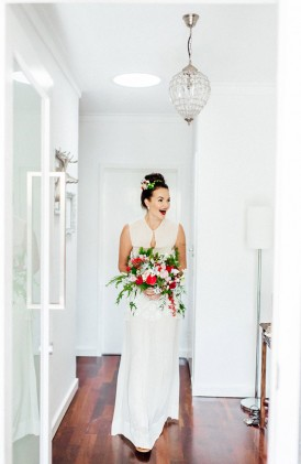 Jarrahdale Country Wedding013