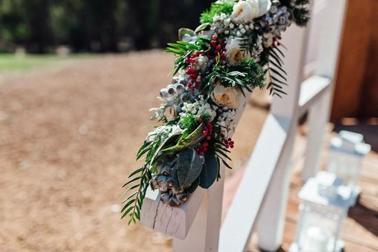 Jarrahdale Country Wedding017