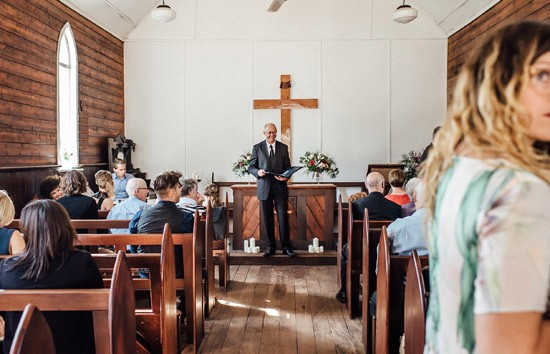 Jarrahdale Country Wedding019
