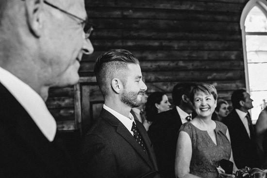 Jarrahdale Country Wedding022