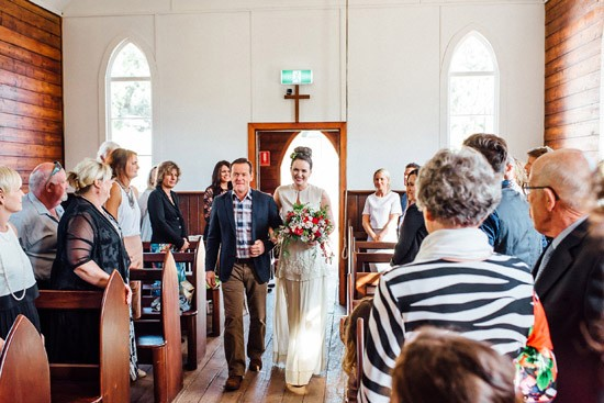 Jarrahdale Country Wedding023
