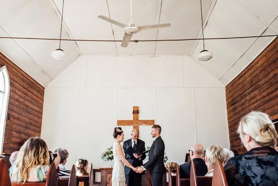 Jarrahdale Country Wedding028
