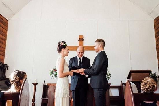 Jarrahdale Country Wedding031