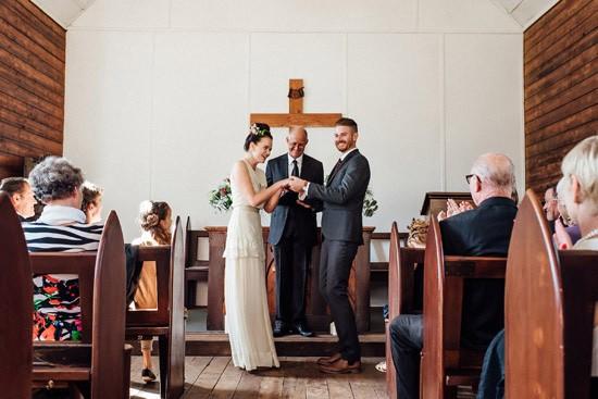 Jarrahdale Country Wedding033