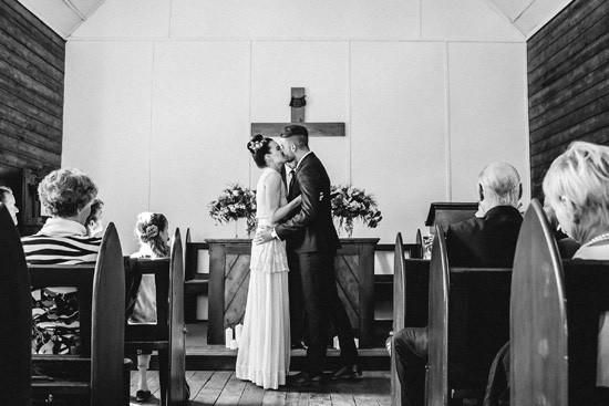 Jarrahdale Country Wedding034
