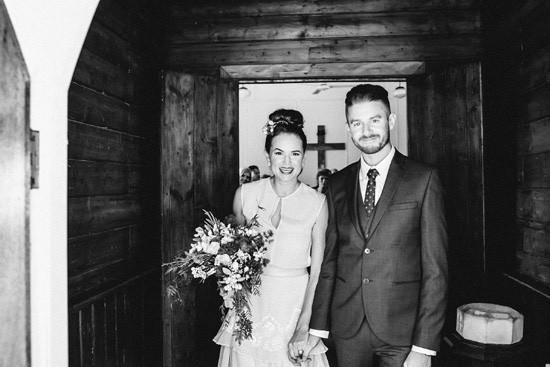 Jarrahdale Country Wedding037