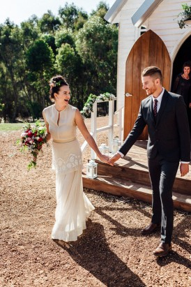 Jarrahdale Country Wedding038
