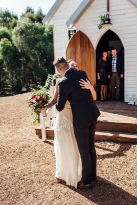 Jarrahdale Country Wedding039