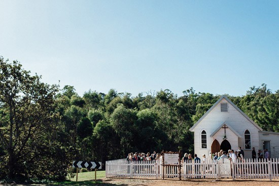 Jarrahdale Country Wedding041