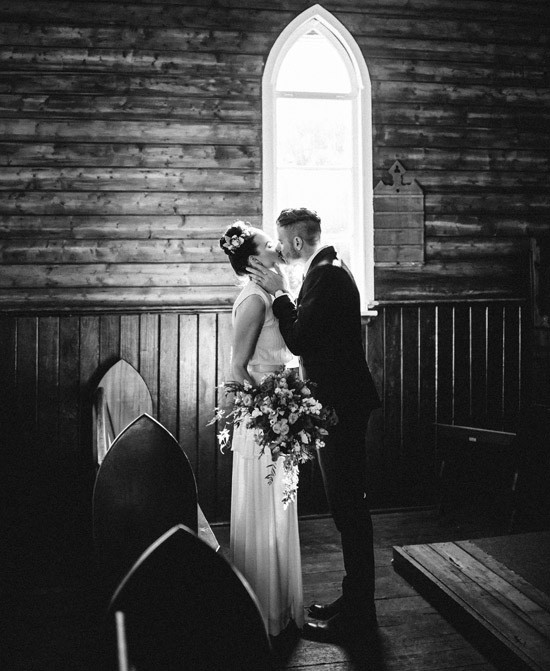 Jarrahdale Country Wedding049