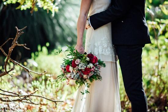 Jarrahdale Country Wedding050