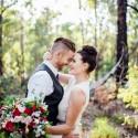 Jarrahdale Country Wedding056