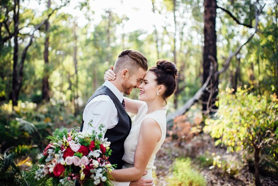 Jarrahdale Country Wedding056