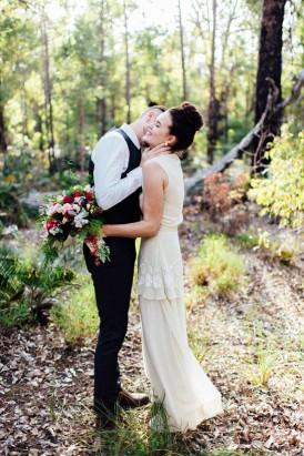 Jarrahdale Country Wedding058
