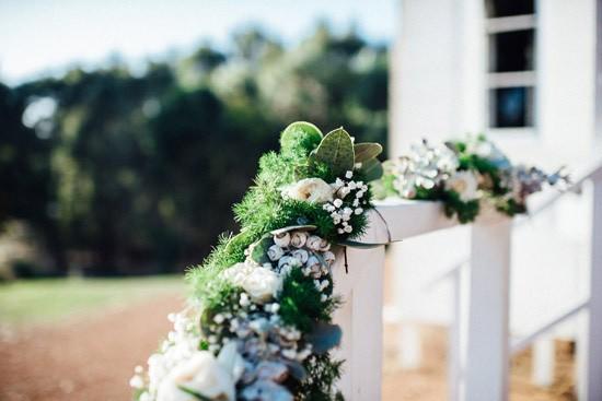 Jarrahdale Country Wedding068