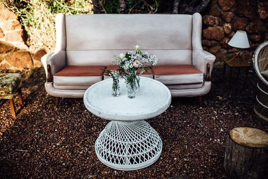 Jarrahdale Country Wedding069