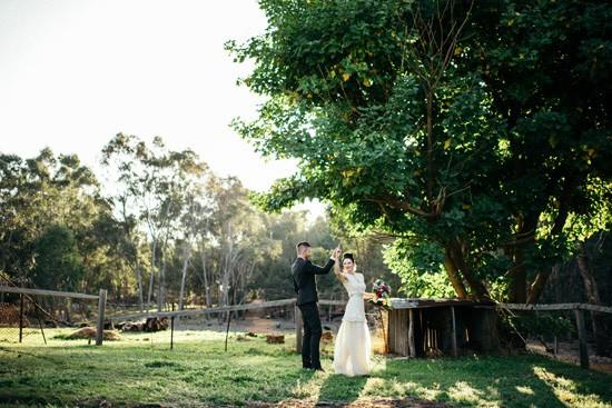 Jarrahdale Country Wedding082
