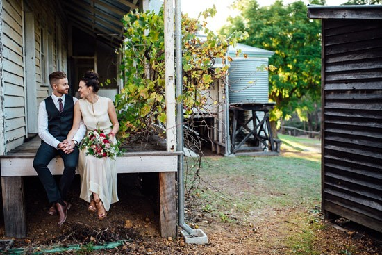 Jarrahdale Country Wedding097