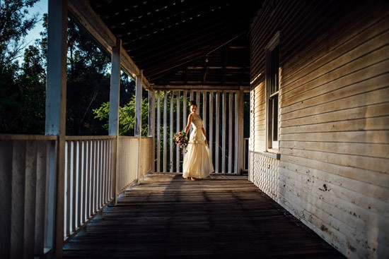 Jarrahdale Country Wedding099