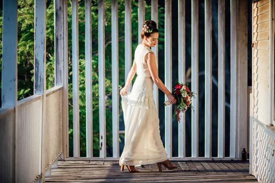 Jarrahdale Country Wedding101