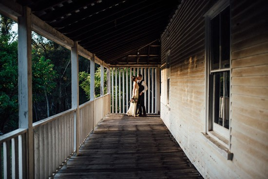 Jarrahdale Country Wedding102