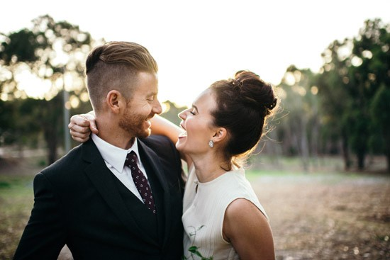 Jarrahdale Country Wedding109