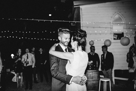 Jarrahdale Country Wedding122