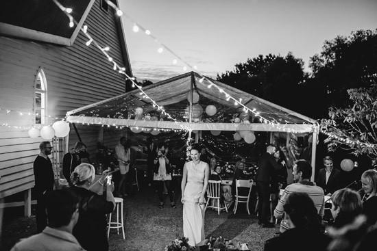 Jarrahdale Country Wedding123