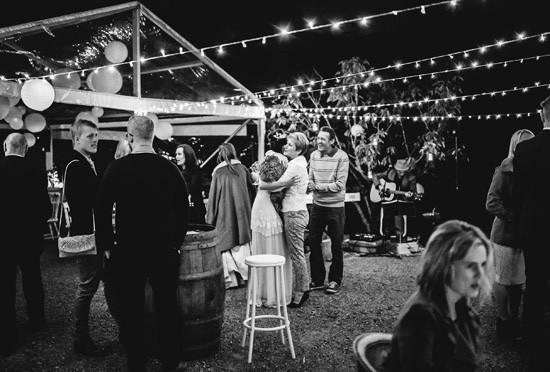 Jarrahdale Country Wedding127