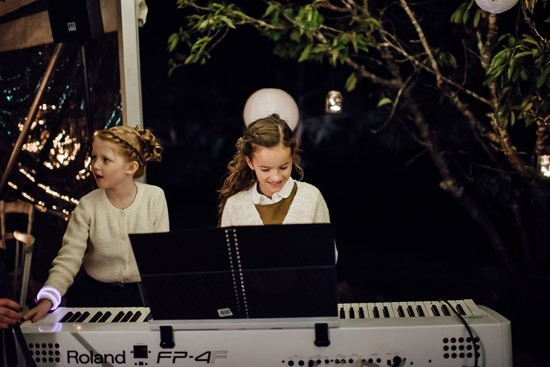 Jarrahdale Country Wedding132