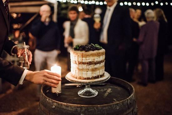 Jarrahdale Country Wedding133