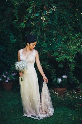 Perth Sunken Garden Wedding024