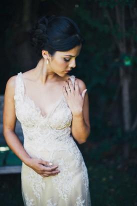 Perth Sunken Garden Wedding025