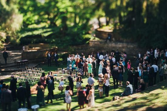 Perth Sunken Garden Wedding027