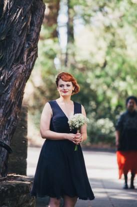 Perth Sunken Garden Wedding030