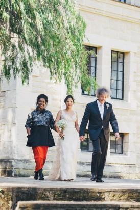 Perth Sunken Garden Wedding031