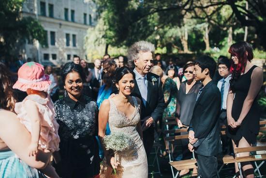 Perth Sunken Garden Wedding032