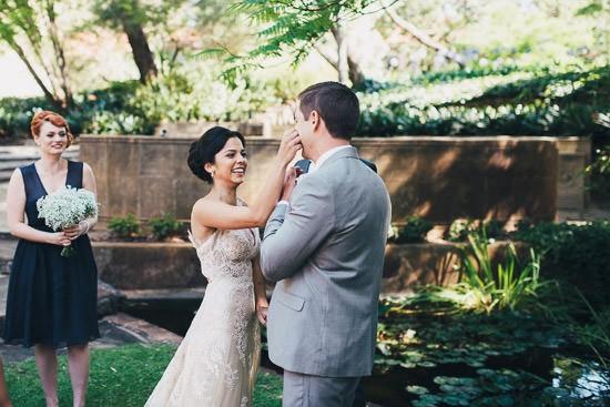 Perth Sunken Garden Wedding033