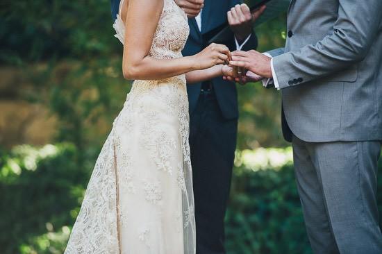 Perth Sunken Garden Wedding035