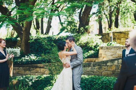 Perth Sunken Garden Wedding036