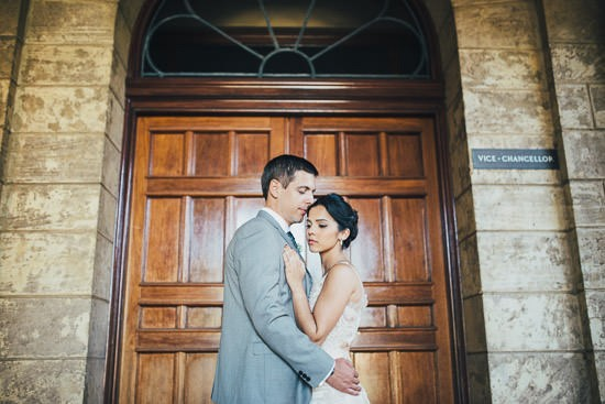 Perth Sunken Garden Wedding042