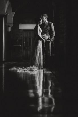 Perth Sunken Garden Wedding045