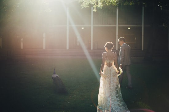 Perth Sunken Garden Wedding049