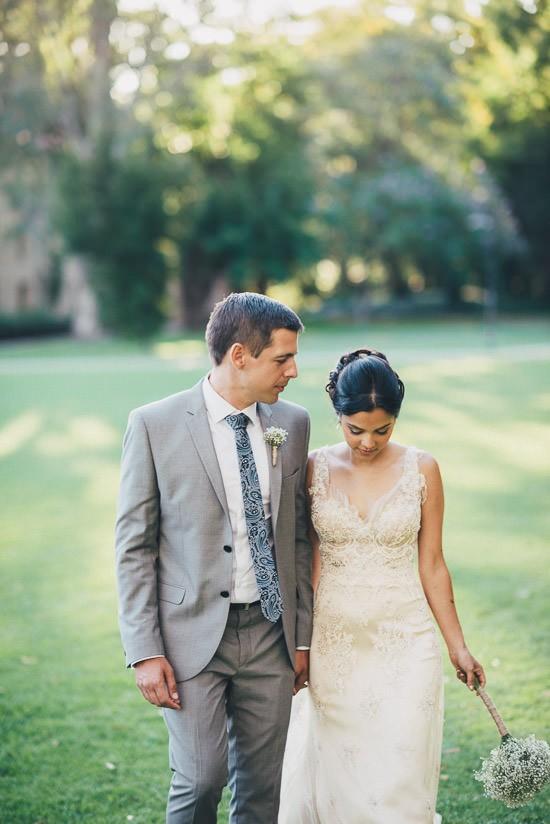 Perth Sunken Garden Wedding050